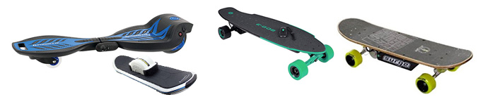 best electric skateboards and where to buy electric skateboards