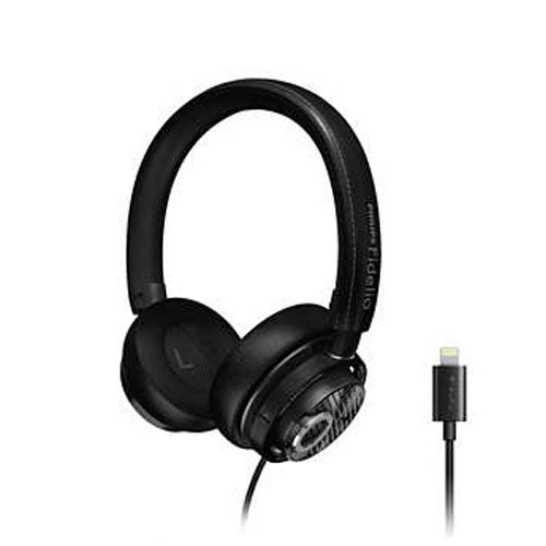 Best Lightning Cable Earphones Earbuds
