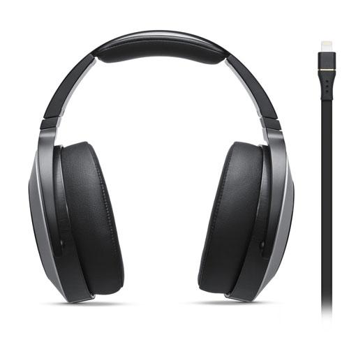 Best Lightning Cable Headphones & Earbuds