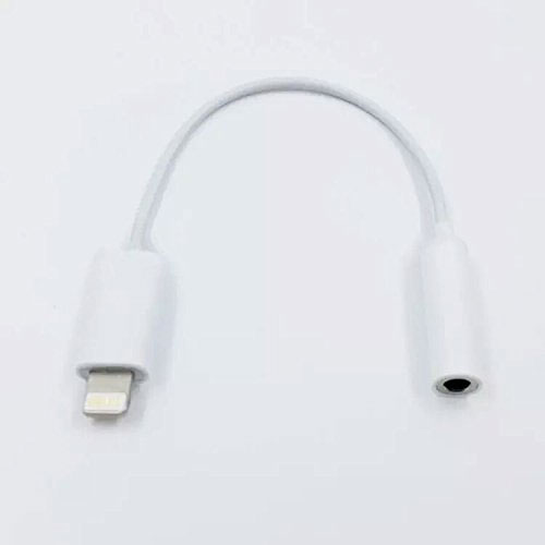 Lightning male to female extender cable
