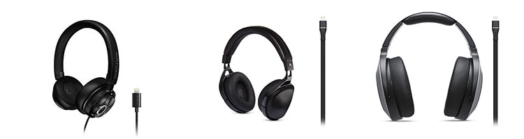 Lightning earbuds amazon - iphone headphones lightning port
