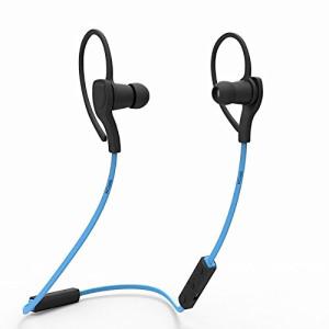 bluetooth-wireless-headphones