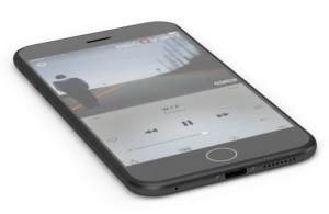 iphone-without-headphone-jack